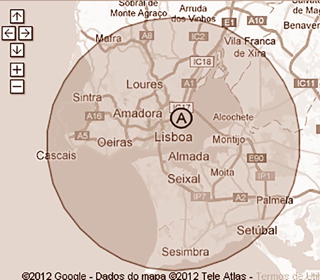 mapa_grande_lisboa_1